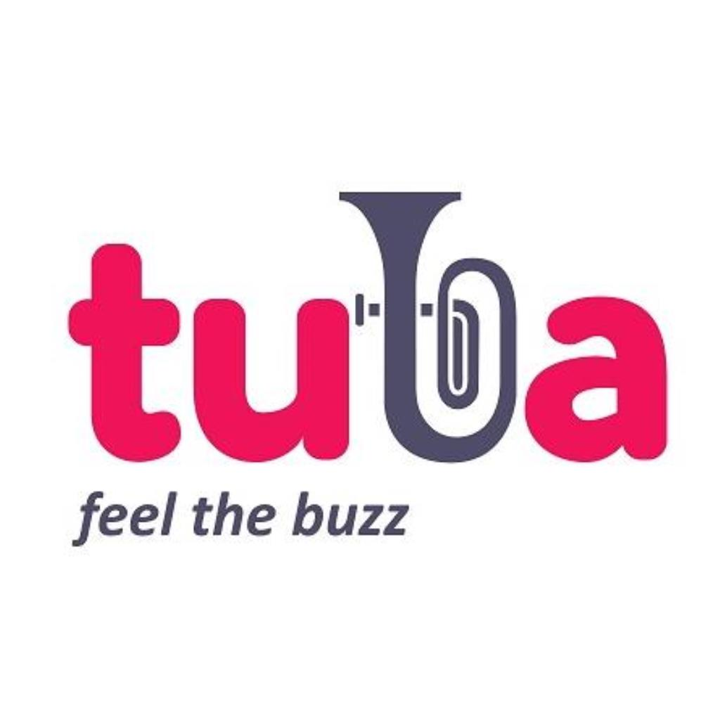 Tuba Order Online