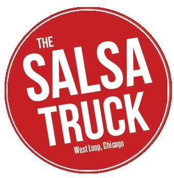 The Salsa Truck Order Online