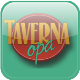Taverna Opa Order Online