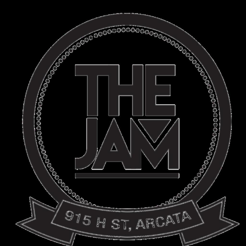 THE JAM Order Online