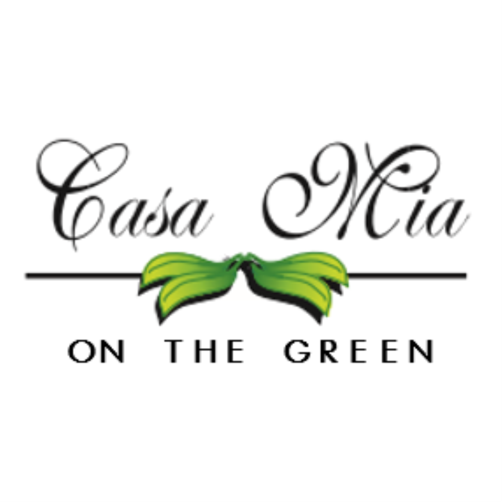 Casa Mia on the Green Order Online