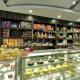 Cake Exotica Order Online