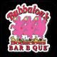 Bubbalou's Bodacious BBQ Order Online