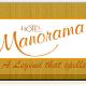 Manorama Order Online
