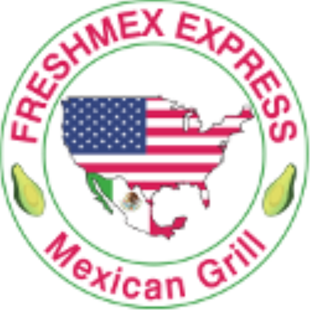 FRESH MEX EXPRESS MEXICA Order Online