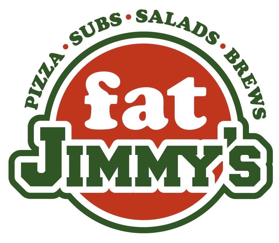 FAT JIMMYS Order Online