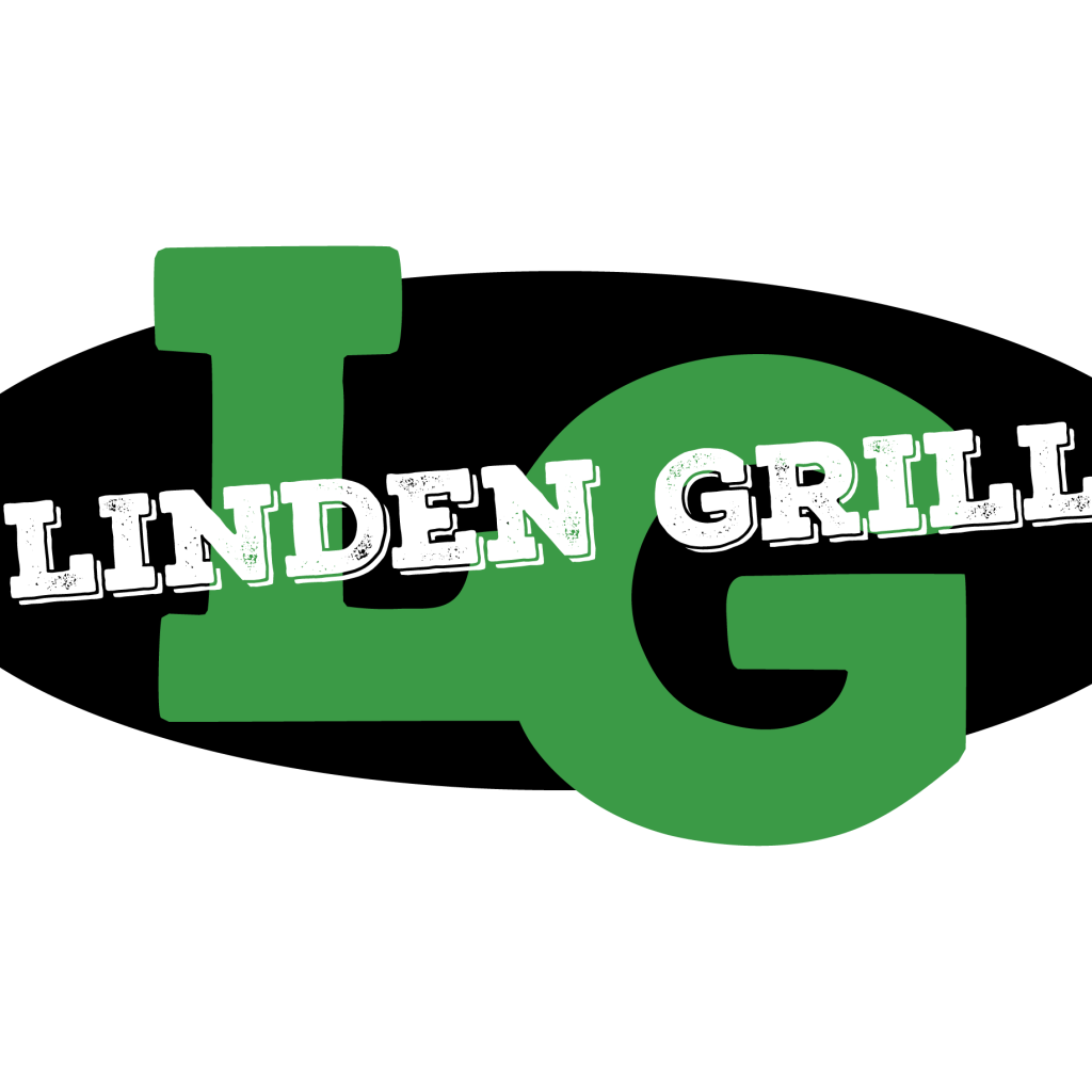 LINDEN GRILL #1 Order Online