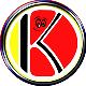 Khaa Ke Dekh Order Online