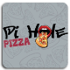 Pi Hole Order Online