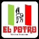 El Potro Mexican Restaurant Order Online