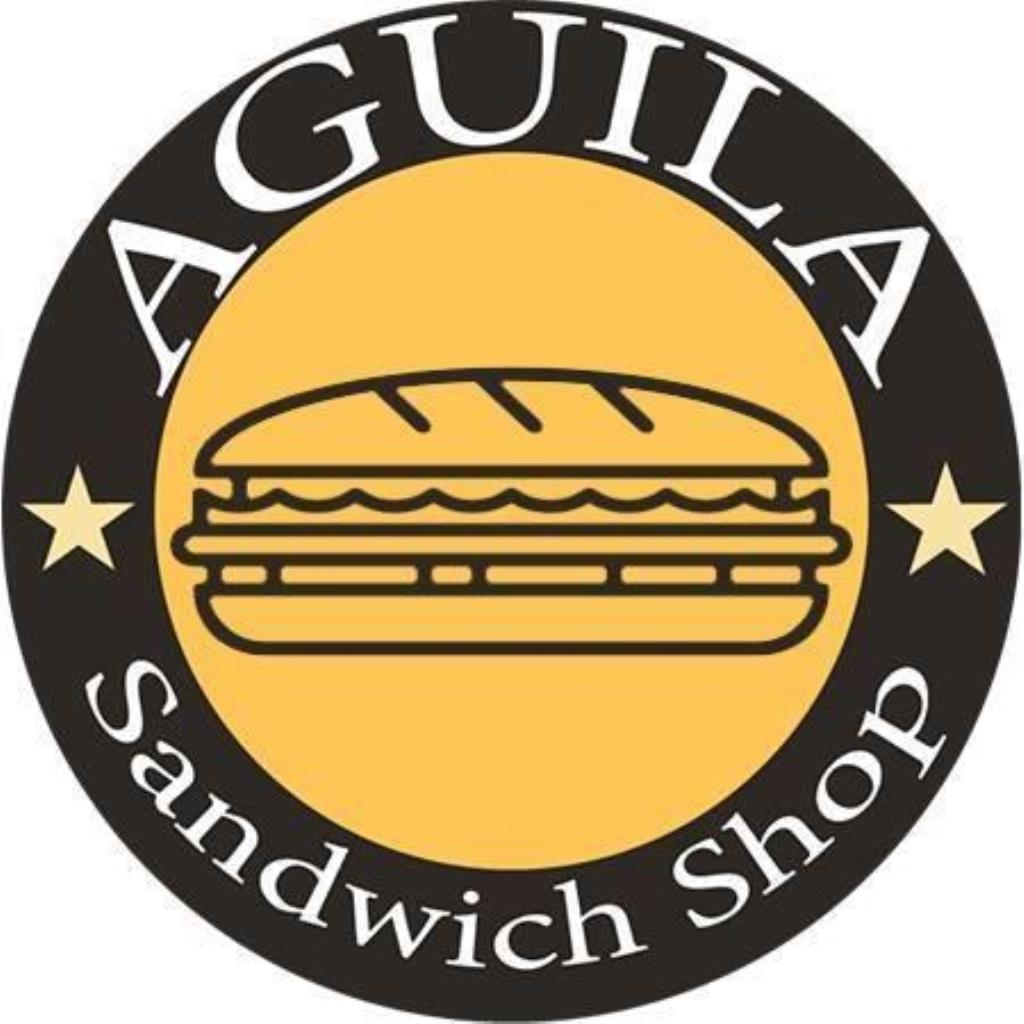 AGUILA SANDWICH SHOP Order Online