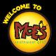 Moe's Southwest Grill Order Online