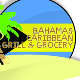 Bahamas Caribbean Grill And Grocery Order Online