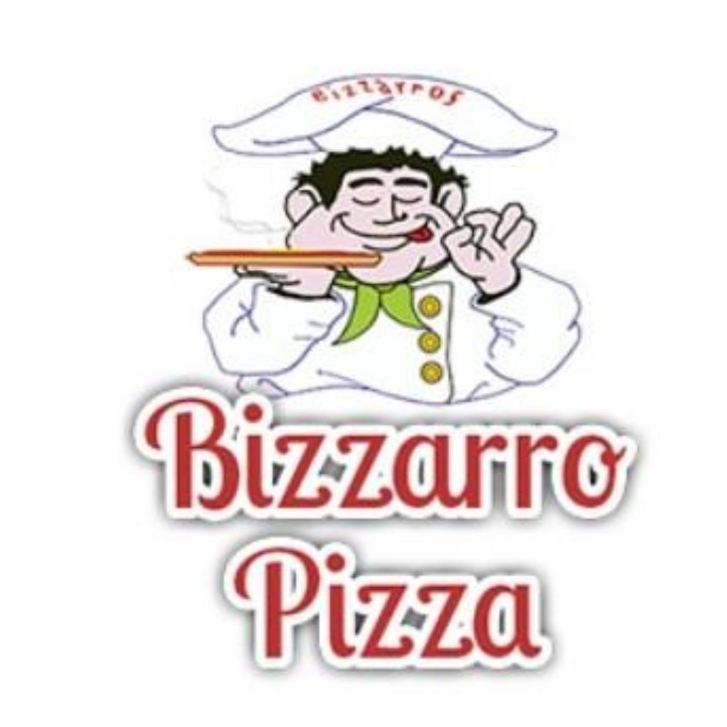 Bizzarro Pizza Order Online
