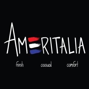 Ameritalia Restaurant Order Online