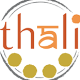 Thali Indian Vegetarian Restaurant Order Online