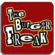 The Burger Freak Order Online