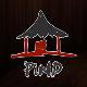 Pind Order Online
