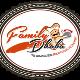 Punjabi Family Dhaba Order Online