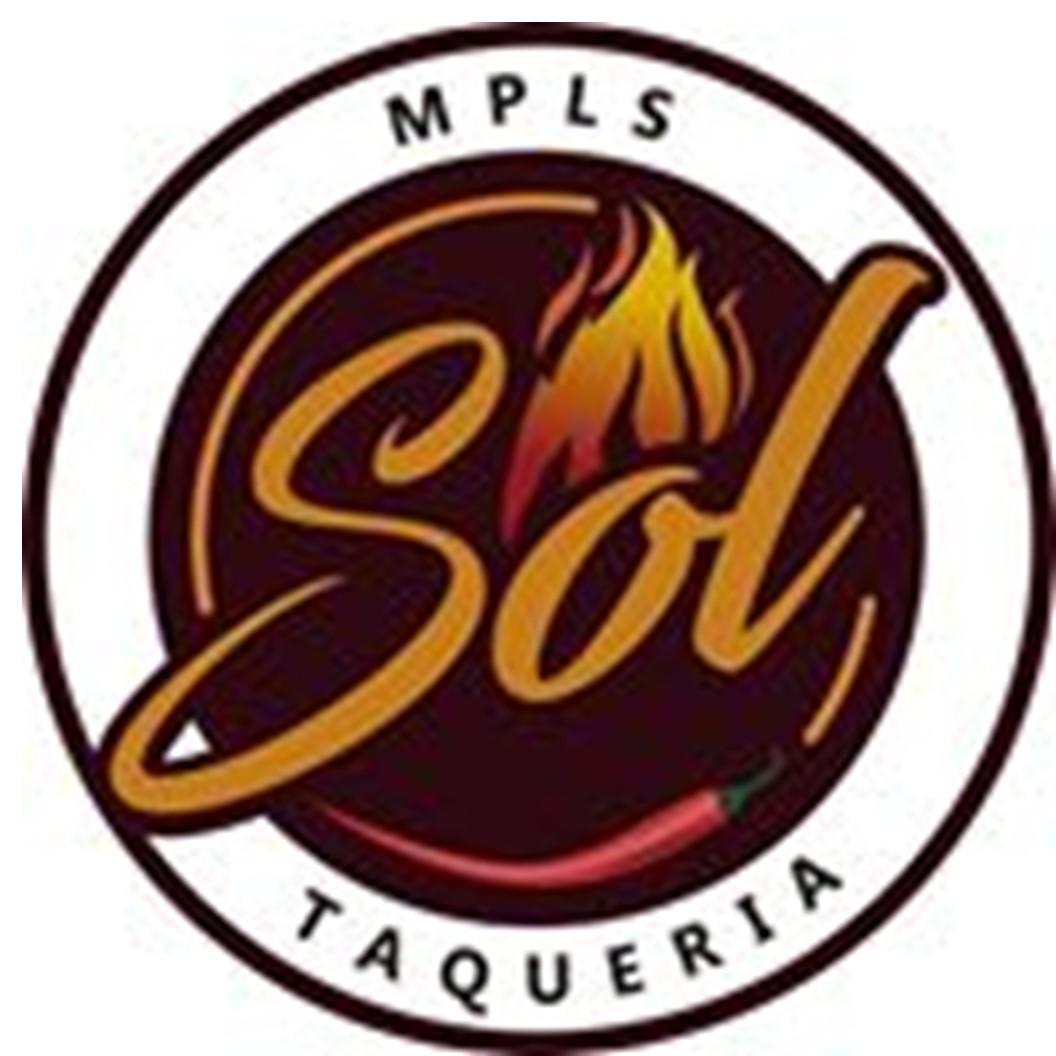 SOL Order Online