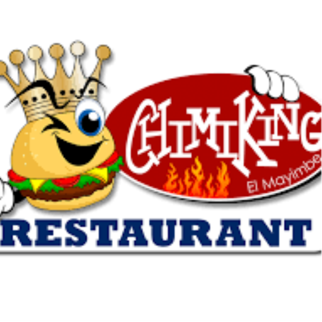Chimiking Order Online