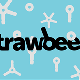 Strawbees Order Online