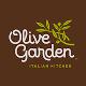 Olive Garden Hyd Order Online