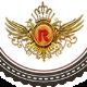 RR Darbar Order Online