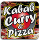 Kabab Curry Pizza Order Online