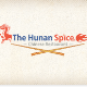 The Hunan Spice Order Online
