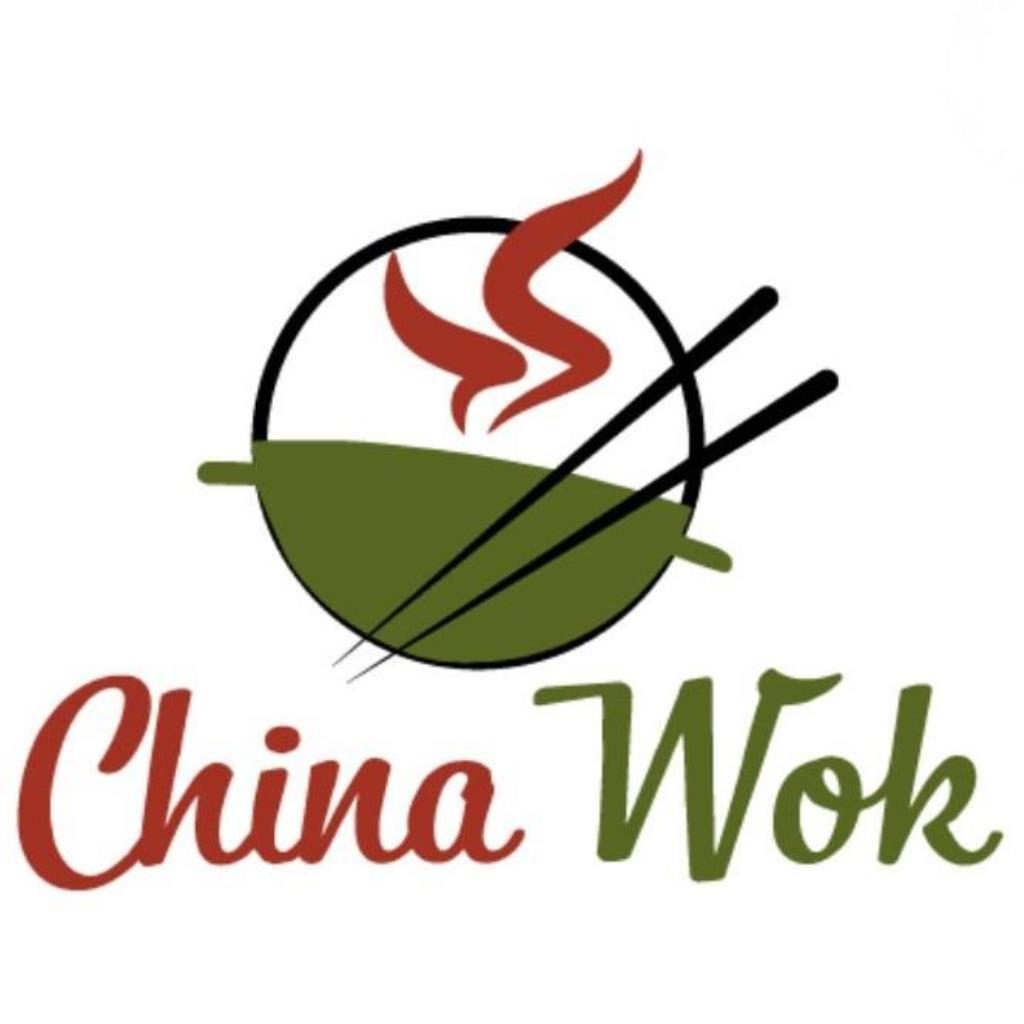 China Wok Order Online