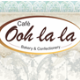 Ooh La La Bakery Order Online