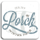 The Porch Order Online