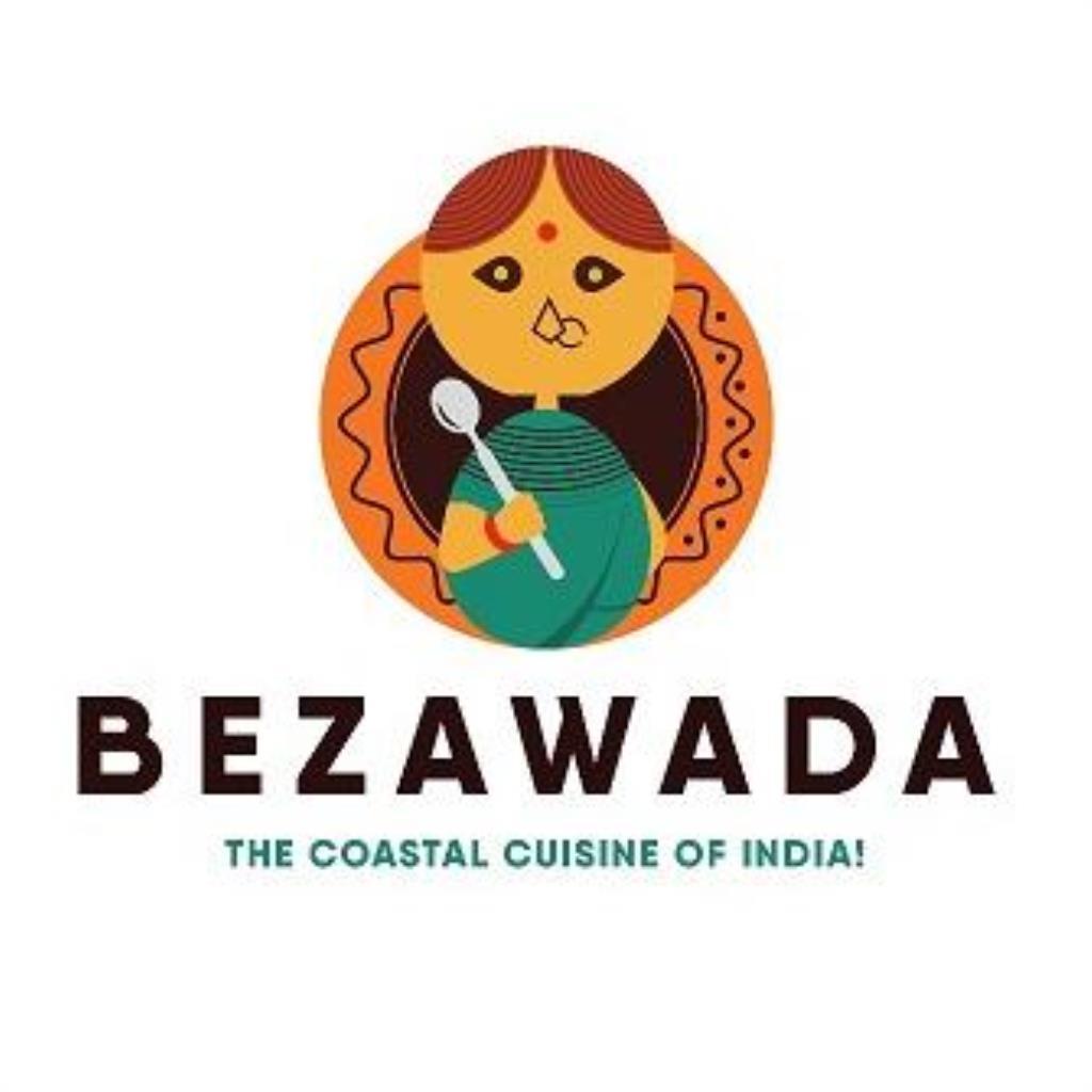 BEZAWADA Order Online