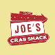 Joe's Crab Shack Order Online