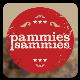 Pammies Sammies Order Online