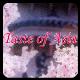 Taste of Asia Order Online