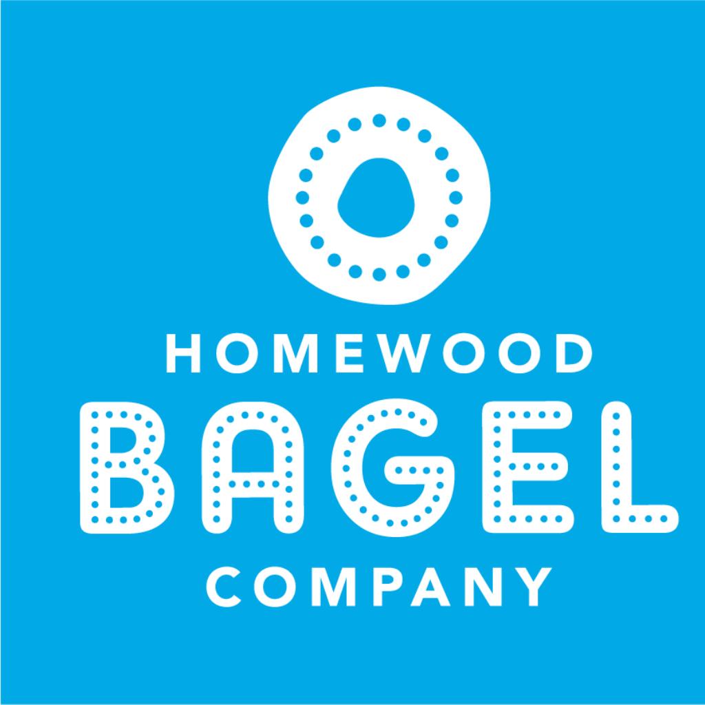 HOMEWOOD BAGEL COMPANY Order Online