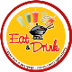 Eat & Drink Chinese Order Online