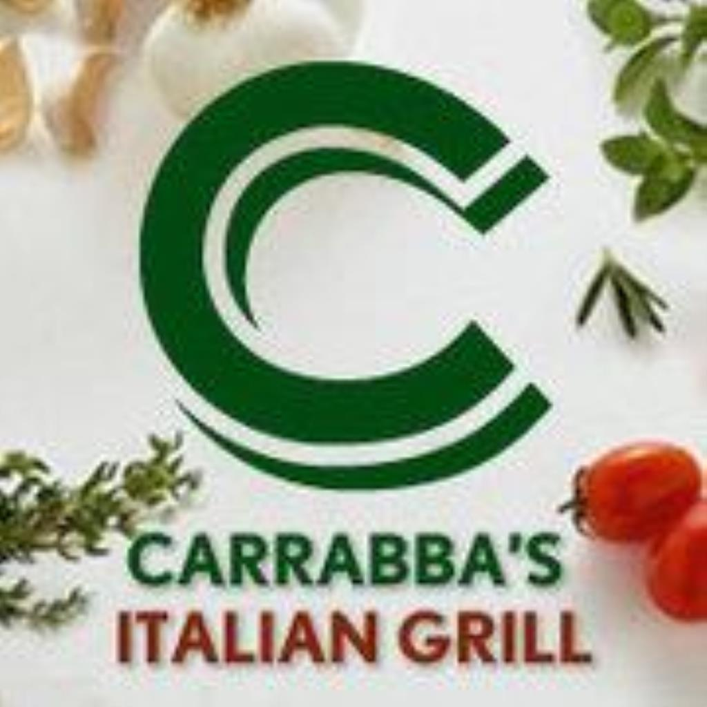 Carrabba's Italian Grill Order Online