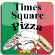 Times Square Pizza Order Online