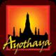 Ayothaya Thai Cuisine Order Online
