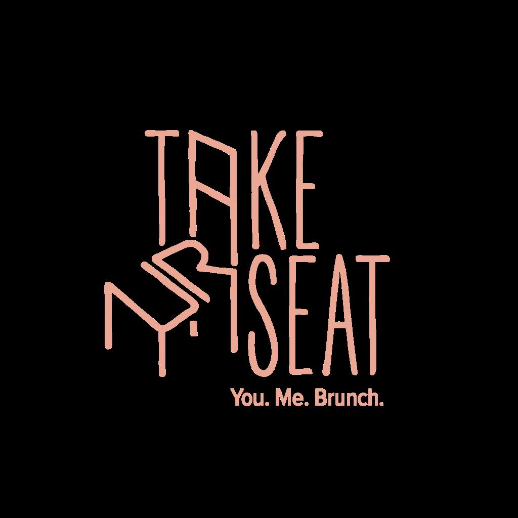 Take UR Seat Order Online