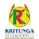 Kritunga Restaurant Order Online