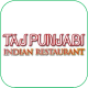 Taj Punjabi Indian Restaurant Order Online
