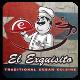 El Exquisito Restaurant Order Online