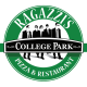 Ragazzi's Pizza and Restaurant Order Online