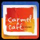 Carmel Cafe Order Online