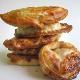 5411 Empanadas Order Online
