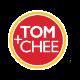 Tom & Chee Order Online